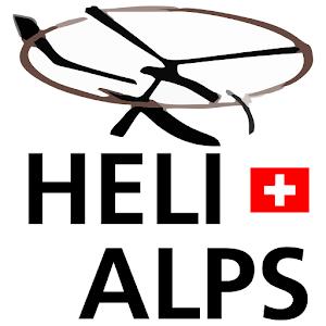 HELI-ALPS