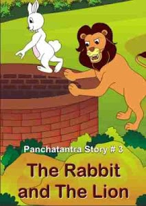 Panchatantra Stories For Kids screenshot 2