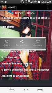 Hermes & Renato screenshot 4