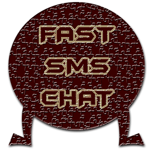 Fast SMS Chat