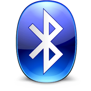 Bluetooth Device Picker
