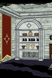 Escape: Crazy Stone screenshot 4