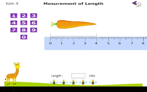 Grade 1 Math Games Free screenshot 14