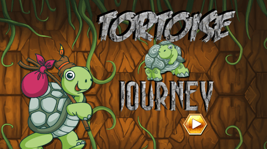 Teenage Ninja Turtle Adventure screenshot 0