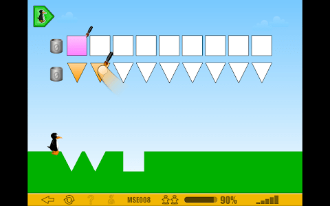 ST (JiJi) Math: School Version screenshot 1