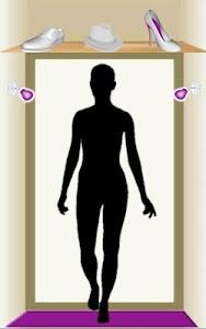 FASHION BMI screenshot 3