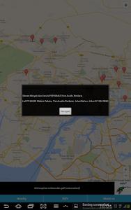 Msia NGV Finder screenshot 6