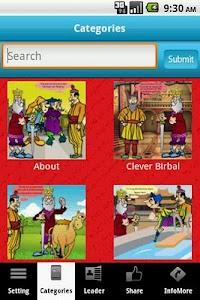 Short Stories - Humor & Witty! screenshot 2