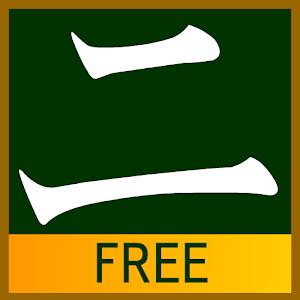 Japanese-kanji2(free)