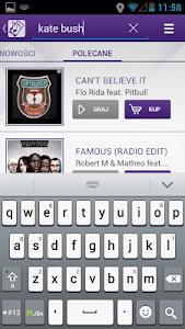 Muzyka na czekanie w Play screenshot 6