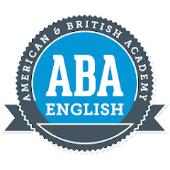 Learn English with ABA English latest 2017