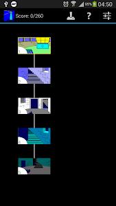 Lighthouse Mystery screenshot 2