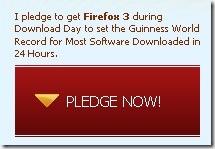 [熱訊速報] 6/18 下載Firefox3  衝金氏世界紀錄! 00_PLEDGENOW_thumb