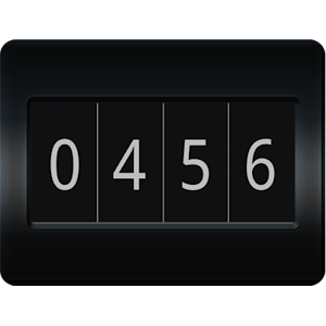 Tally Counter download