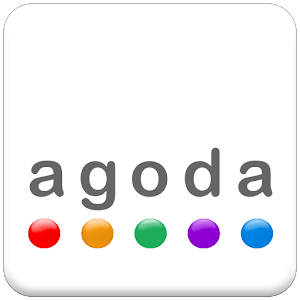 Agoda Smarter Hotel Booking Android Apps On Google Play
