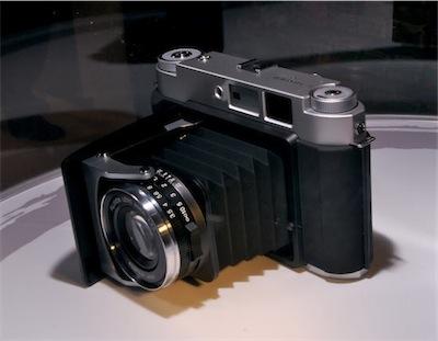fuji_film_cam 1.jpg
