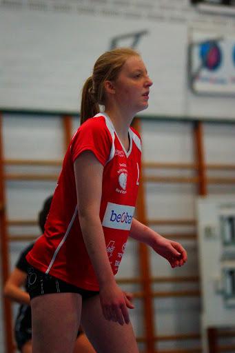 Sarah Degryse