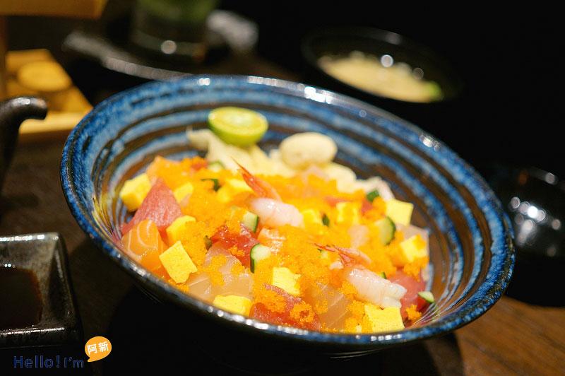 板橋日式料理推薦,和魂屋-3