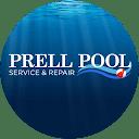 Prell Pool
