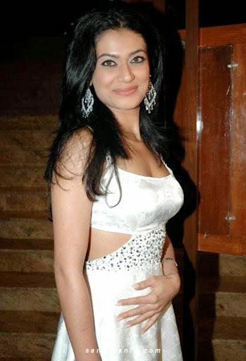 Payal Rohatgi Photos