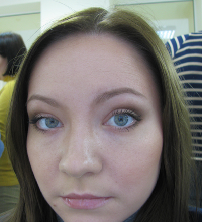 day_makeup1_Nayda_makeup_school