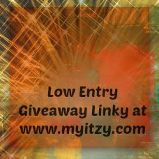 Low entry giveaways linky