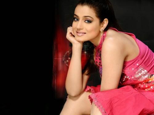 Ameesha Patel Photos