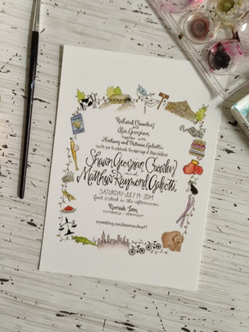 Wedding Invitation And Stationery Suppliers Melbourne