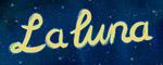 La Luna -Logo