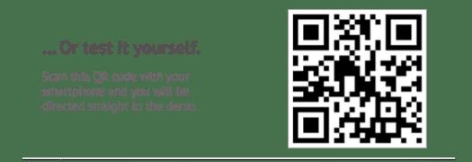 ZoomFolio - WordPress Portfolio Plugin - 4