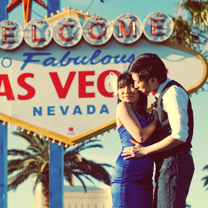 Welcome to Fabulous Las Vegas Sign (25 Free Things to Do in Las Vegas).