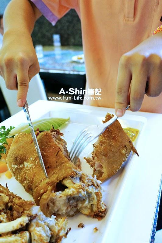 宜蘭頭城農場-無菜單料理餐廳-藏酒酒莊25