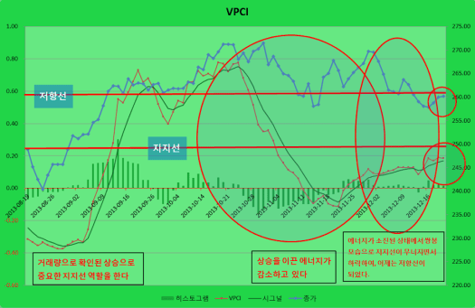 2013-12-19 VPCI