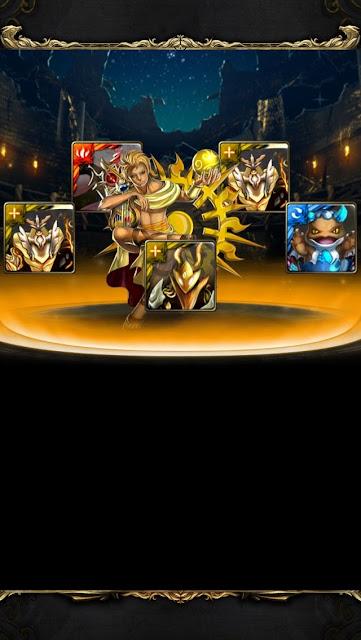 VainGlory HK: 神魔之塔 - 新寵進化