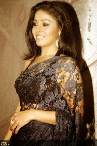 Sushmita Sen Photos