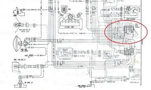 1967 Camaro Fuel Wiring Diagram On Century Ac Motor Wiring