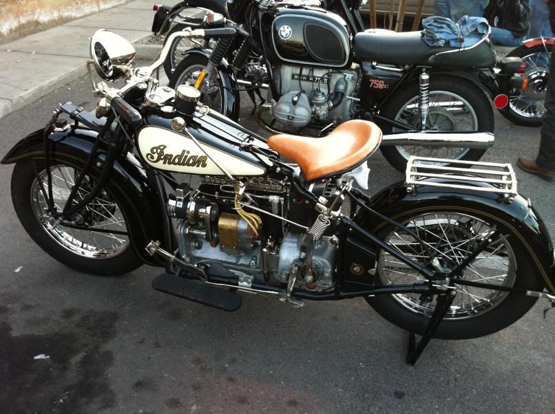craigslist motorcycles arizona az owner tucson motorcycle parts grande casa