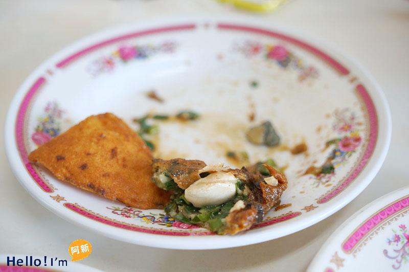 清水燒炸粿(白)-5