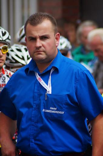 Stijn Vanderper