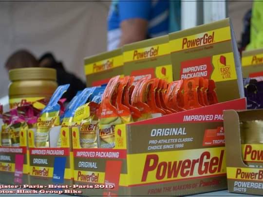 อาหารที่ขาย ใน checkpoint