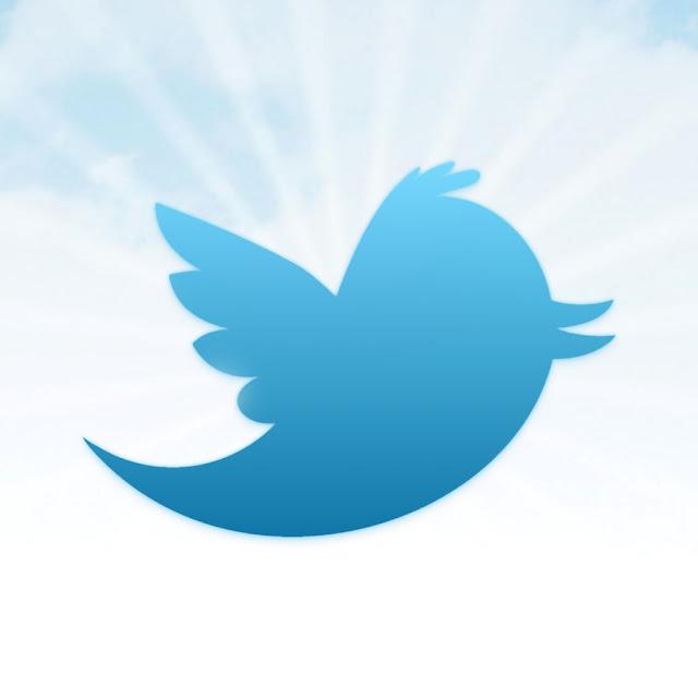 Twitter y el mercado de viajes