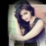 Profile picture of shwetabhal26