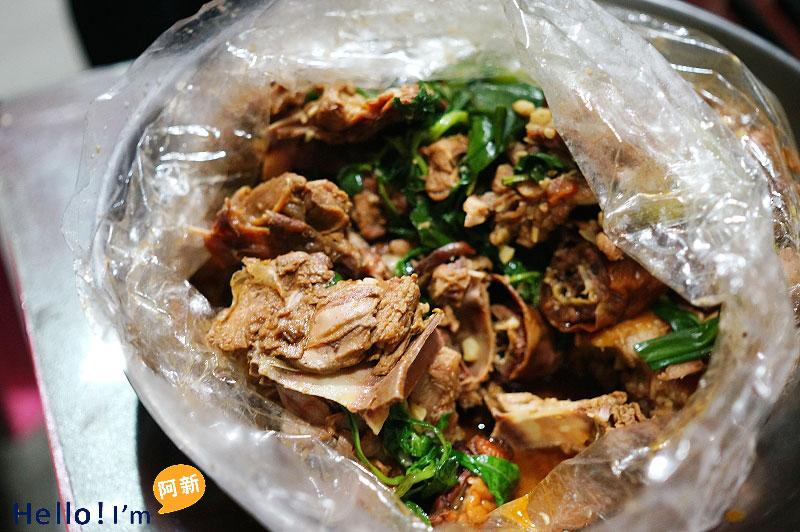 陳真味北平烤鴨莊-3