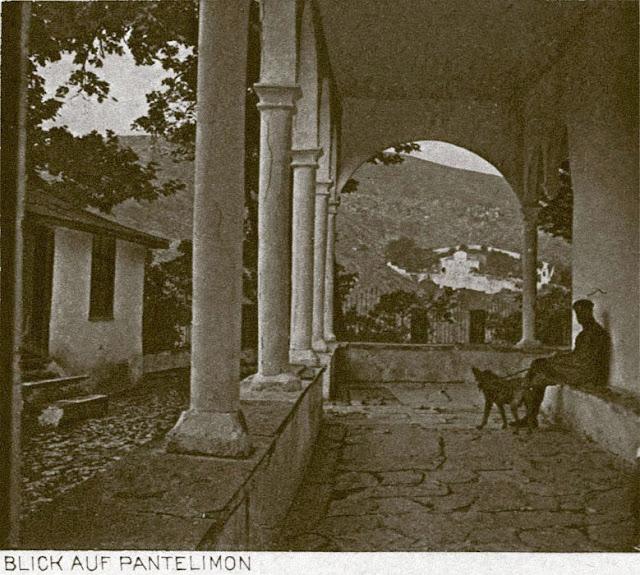veles macedonia old 9 - Old Veles - Photo Gallery