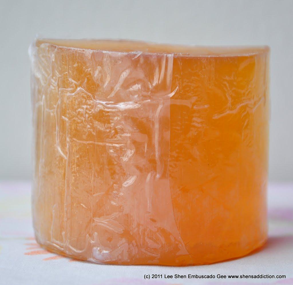 Farm Fresh Skin Products