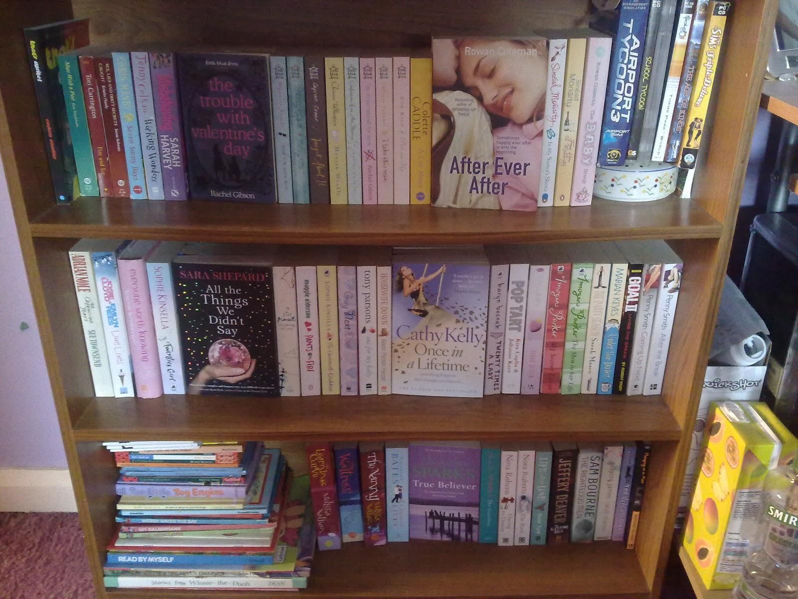 Bookcase Showcase Jofrom Books For Company