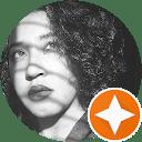 Jenn Alisa Lozano