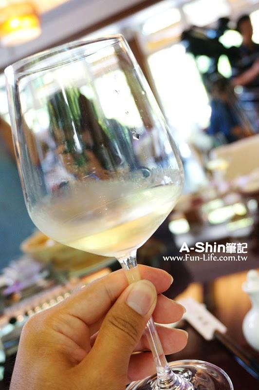 宜蘭頭城農場-無菜單料理餐廳-藏酒酒莊12