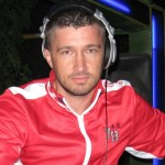Poză de profil pentru CRISTIANO SoundCheck