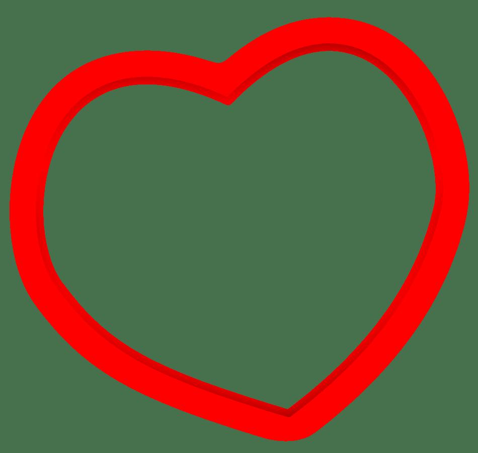 Photo Editor Heart Frame - Page 3 - Frame Design & Reviews ✓